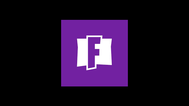 Steam Workshop :: Default Dance (Fortnite)