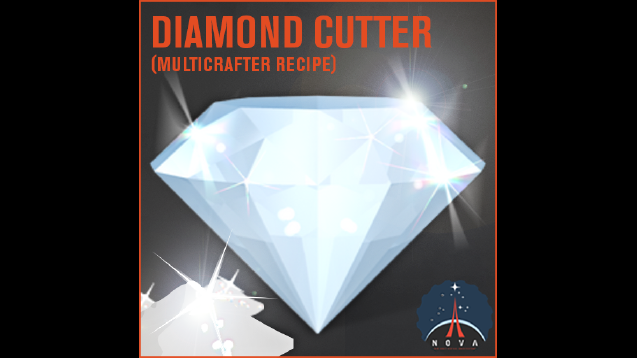Diamond Cutter