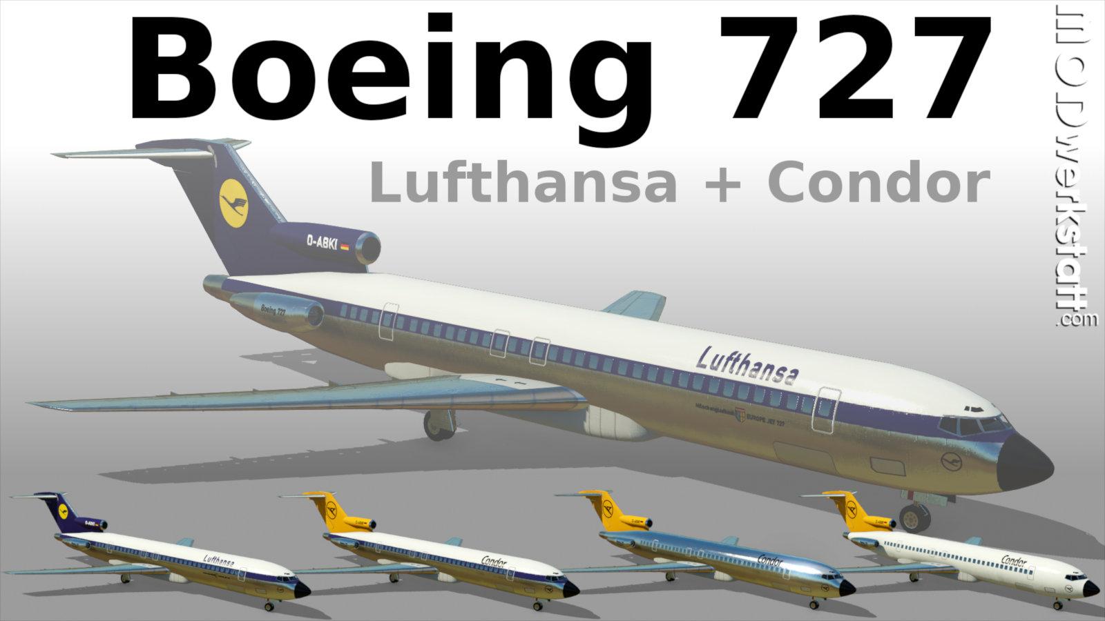 steam workshop boeing 727 rh steamcommunity com Boeing 737 Boeing 737