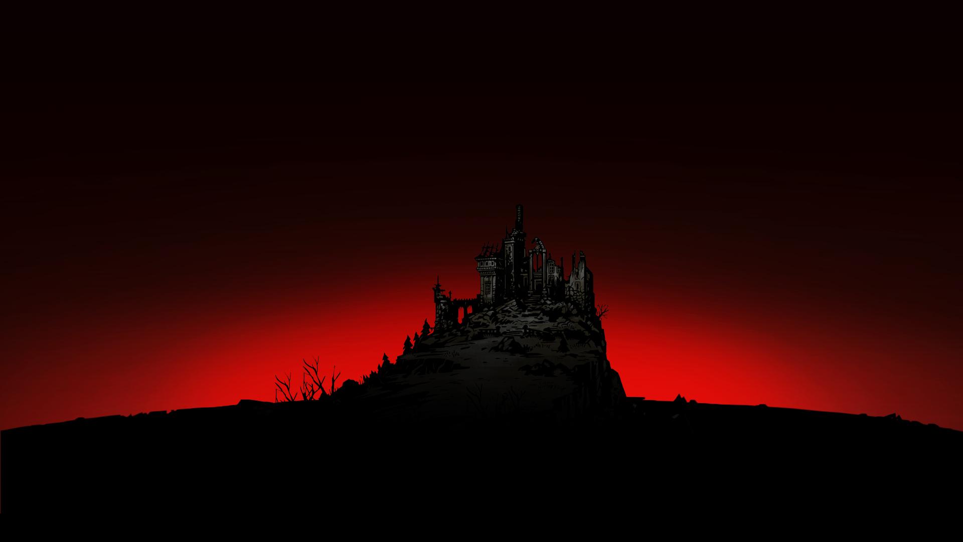 Steam Community :: Guide :: Darkest Dungeon Full HD ...
