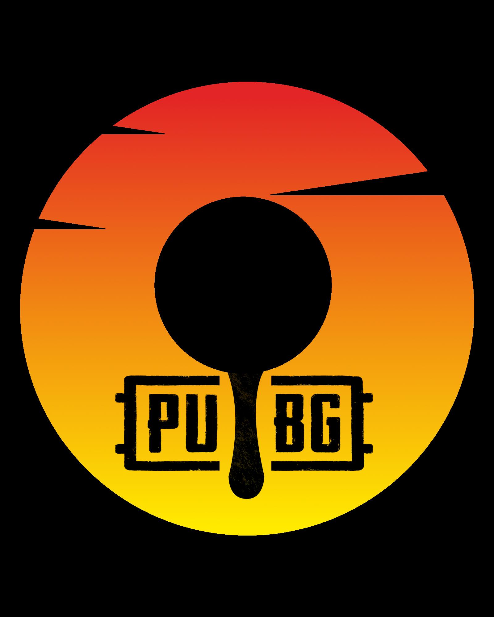 Steam Community Pubg Logo Fan Art By B0ogy