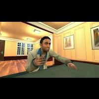Ali A Intro Earrape 10 Hours D Du Recorder 000 Kian Funny