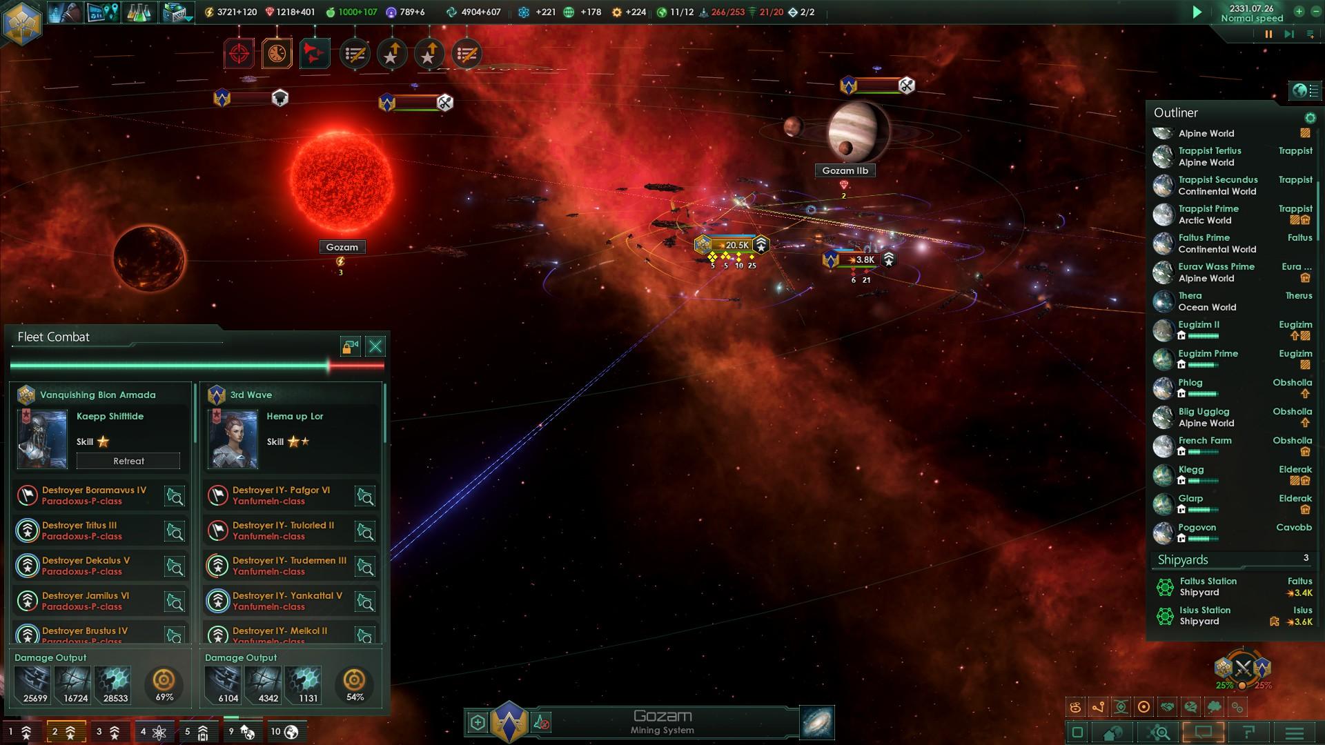 FHC Stellaris MP #3: APOCALYPSO - Page 4
