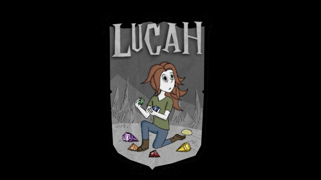 Lucahjin (please make sure you select sending money to family and friends if using paypal. lucahjin