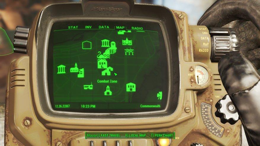 steam community guide all companions in fallout 4 location