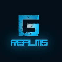 Steam Workshop :: G-Realms Network [SWRP] Multiple Factions | All
