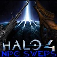 Steam Workshop :: [FR] HaloRP   La Rage du Conflit V2