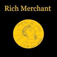 Rich Merchant画像
