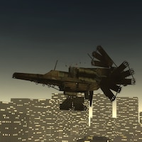 Steam Workshop :: prikol