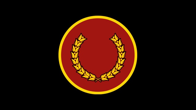 Steam Workshop :: Imperator Augustus Icon for Rome Grand