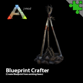 Steam workshop blueprint crafter malvernweather Images