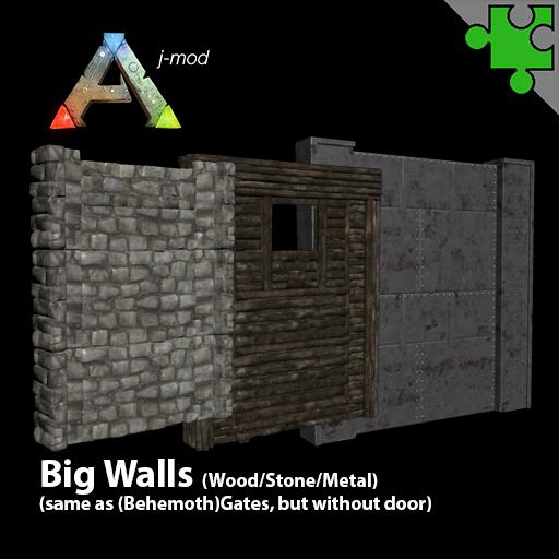 sc 1 st  Steam Community & Steam Workshop :: Big Walls