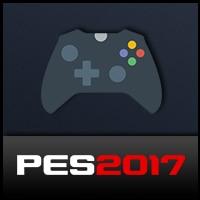 Steam Community :: Guide :: Tutorial - All skills (Xbox