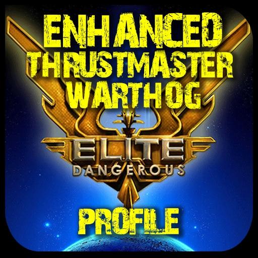 Steam Community :: Guide :: Aussiedroid's Enhanced Warthog Script v4 1 0