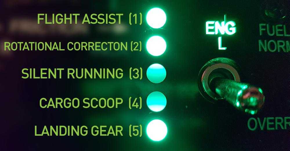 Steam Community :: Guide :: Aussiedroid's Enhanced Warthog