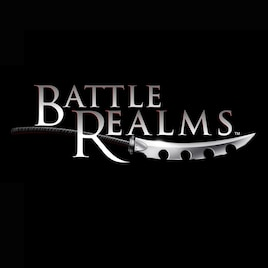 how to install battle realms winter of the wolf