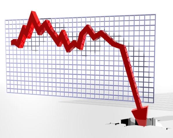 """Résultat de recherche d'images pour """"economy crash"""""""
