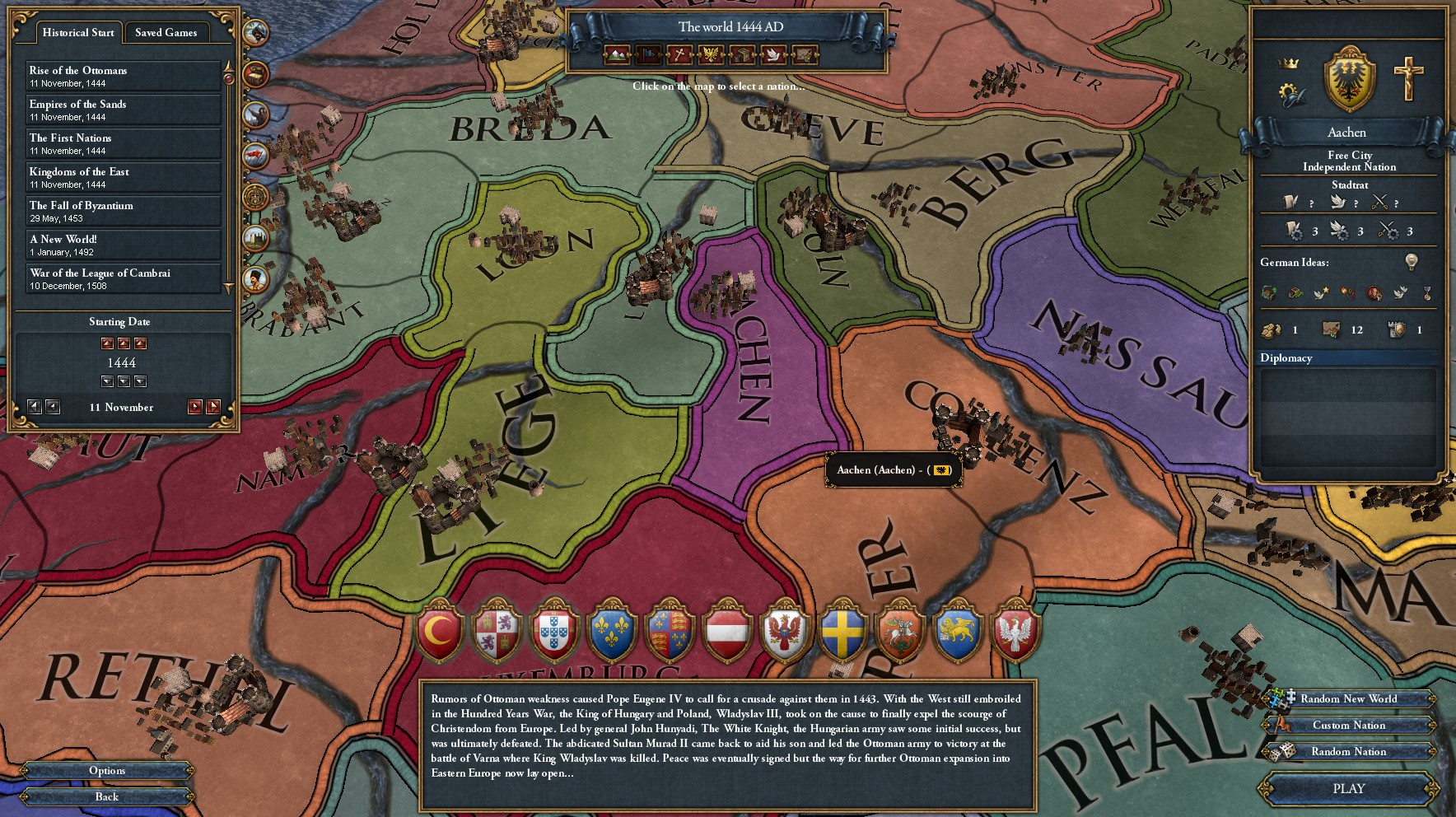 steam community guide europa universalis iv guides aachen