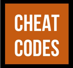 Steam Community :: Guide :: Cheat Codes/Commands & Country