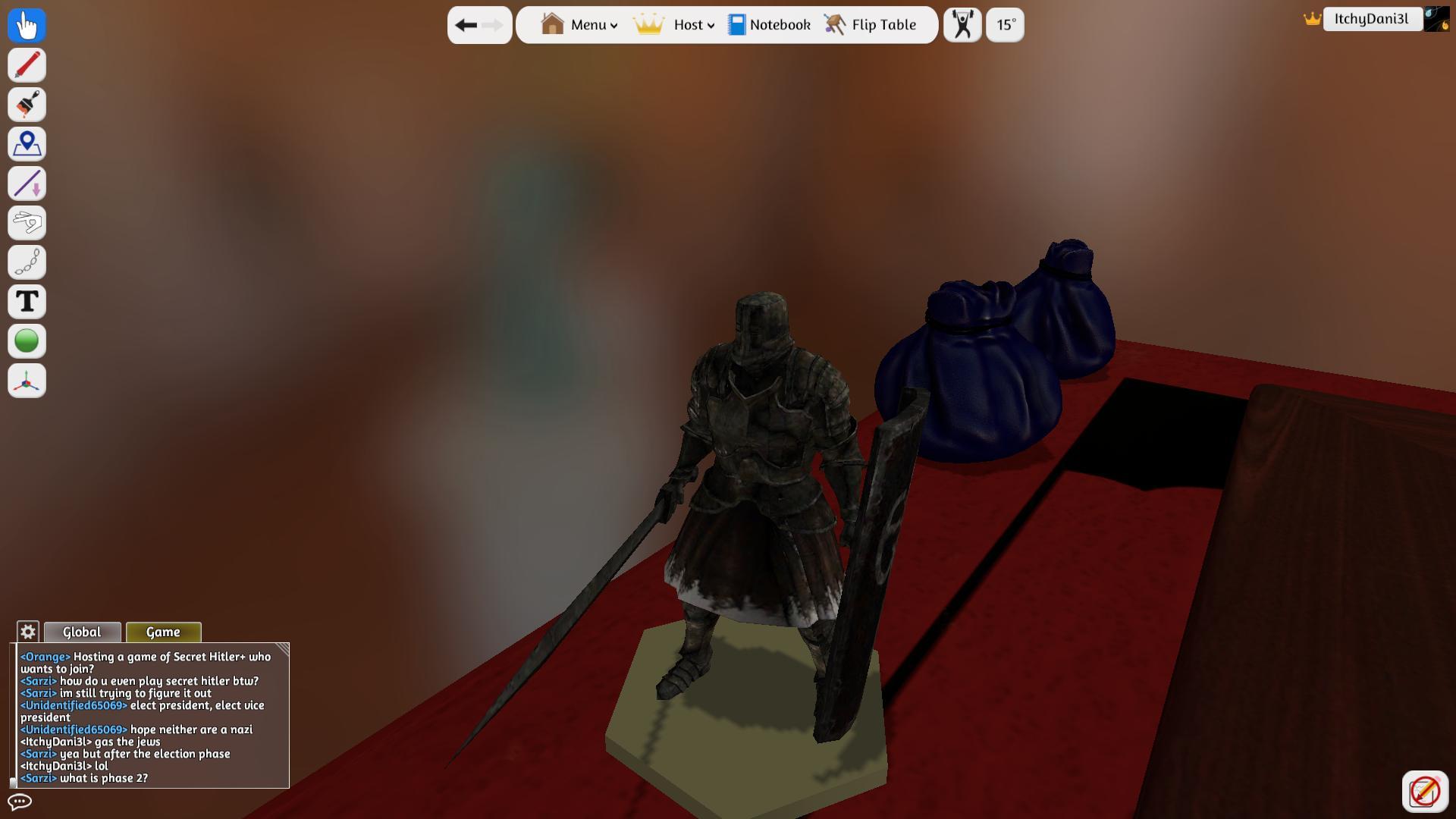 Steam Community :: Guide :: Dark Souls Models