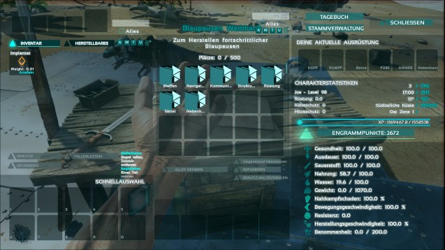 Steam workshop blueprint smithy and fabricator german version rate malvernweather Choice Image