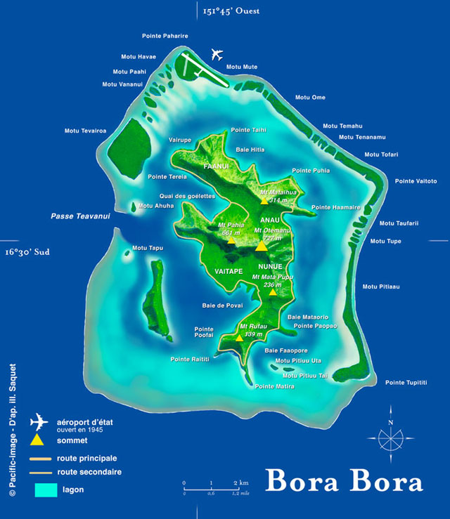 Steam Community :: :: Bora Bora