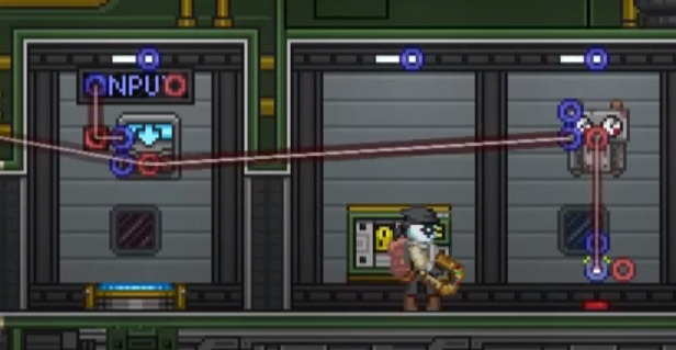 steam workshop vesselbound liquids items over wires early rh steamcommunity com