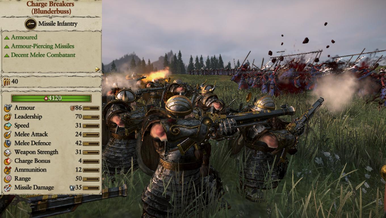 Steam Workshop :: Glory Mod: Dwarfs