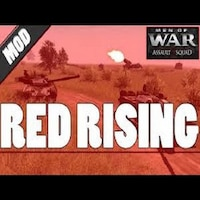 Steam Workshop :: [Red Rising Arena Map Series]