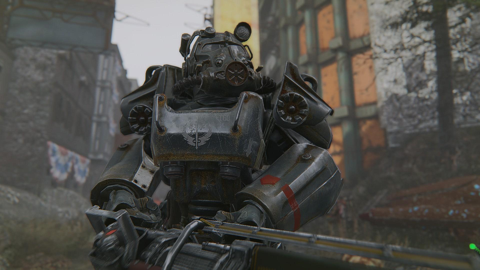 Fallout Screenshots XIV - Page 5 BFDD386C60A3C87517A25D3C823CED3C2D15EC3D
