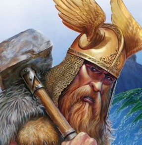 Steam Community :: Guide :: Age of Mythology: Hersir Names