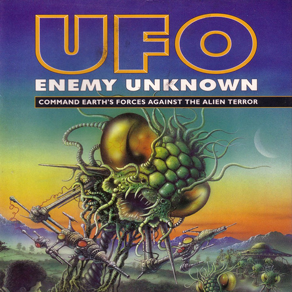 X Com Ufo Defense Cheats Steam