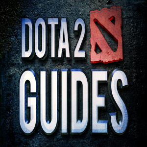 steam community guide dota 2 a guide for anyone and