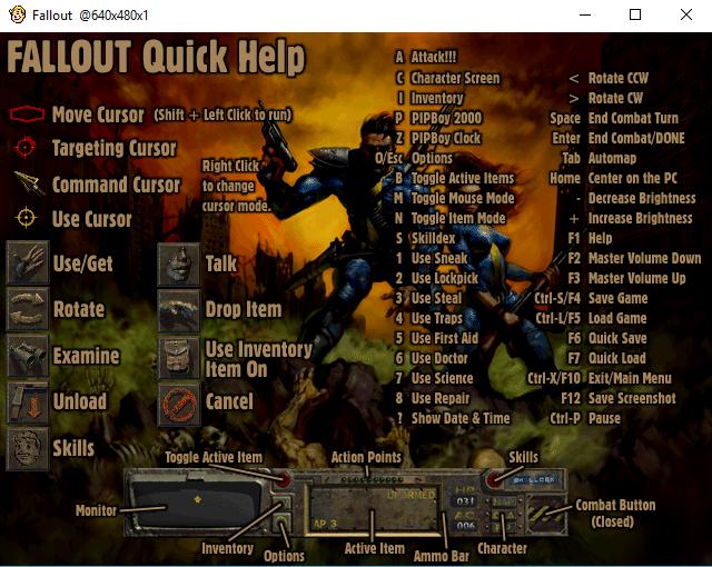 fallout 4 prima guide pdf