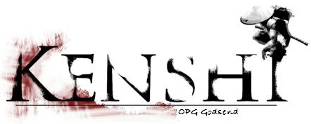 Godsend EXP 2x