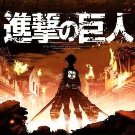 Steam Workshop :: Vocaloid Radio - Attack on Titan