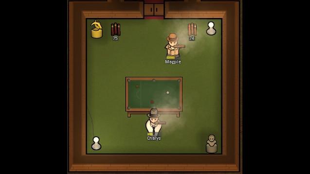Steam Workshop :: Jecs Tobacco and Cigarettes
