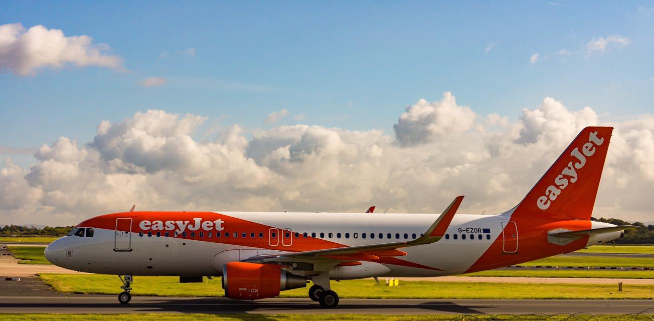 Steam Community :: :: EasyJet Airbus A320-214(SL