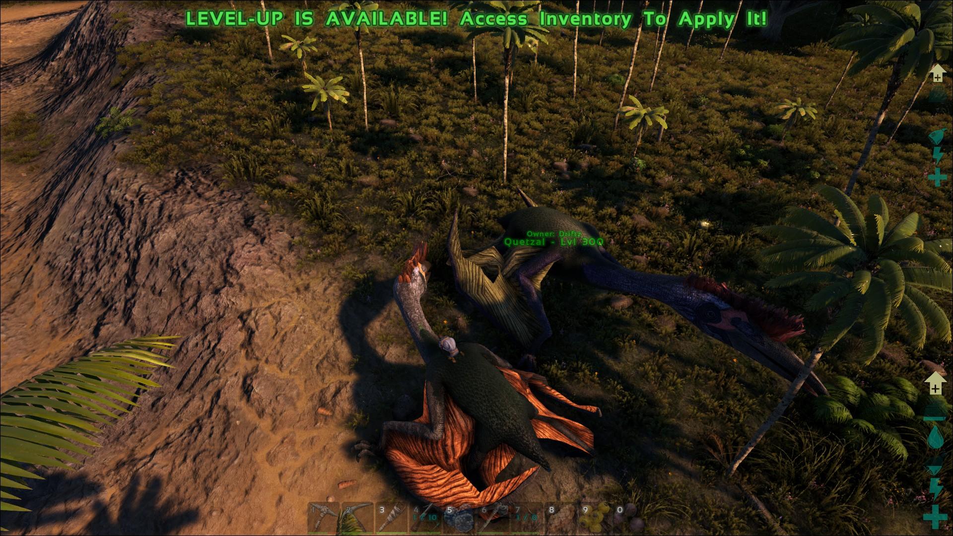 Steam workshop compact quetzal malvernweather Choice Image