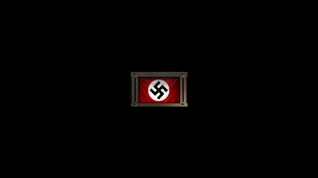 Steam Workshop :: Historical German Flag