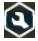 Steam Community :: Guide :: PlanetSide 2, вводный гайд для начинающих.