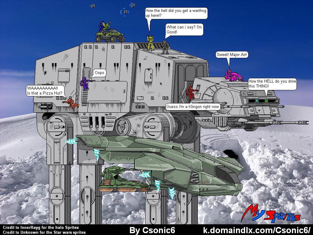 Star Wars Elite Praetorian Guard neu ovp Lego alternative kompatibel