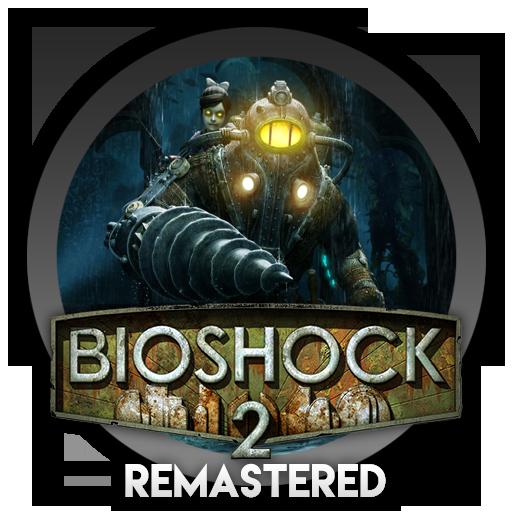 Русификатор для bioshock 2 steam