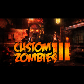 Steam Community :: Good Custom Zombie Maps :: Comments