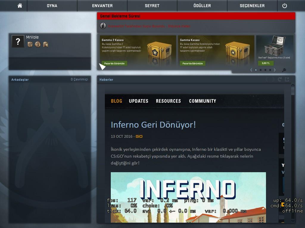 Steam Community :: :: :(