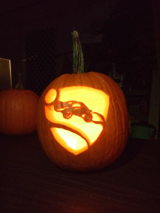 Steam Community :: Guide :: Limited-time Halloween Items Drop ...