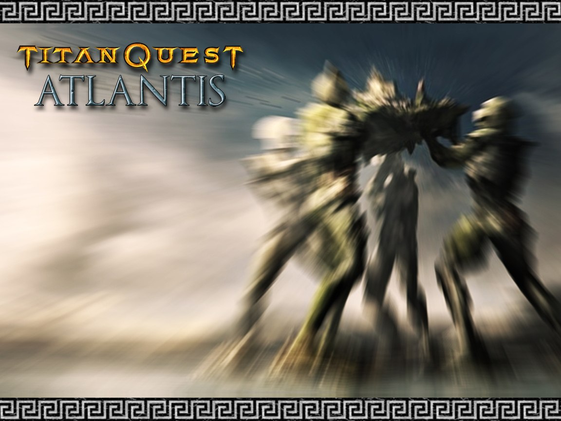titan quest immortal throne unlock content codes
