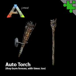 Steam workshop auto torch malvernweather Choice Image