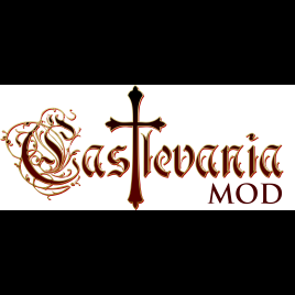 Steam Workshop Castlevania