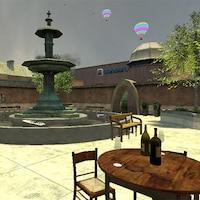 Steam Workshop :: Menzoberranzan Collection